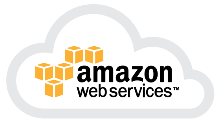 cloud-aws