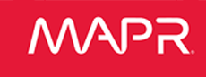 MapR - The only Converged Data Platform
