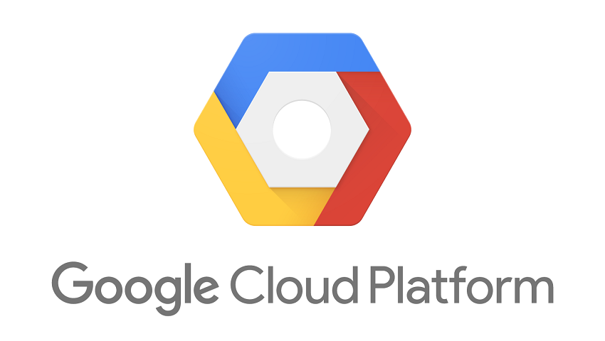 Google Cloud Solutions